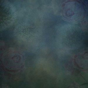 Dandelion Dreams ProFabric Backdrop