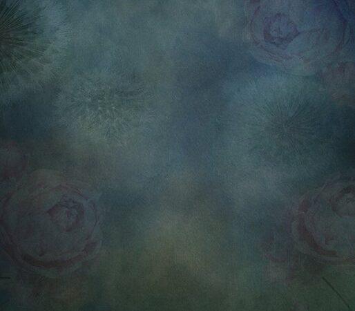 SPPFM816 Dandelion Dreams ProFabric 6ft x 10ft - NEW