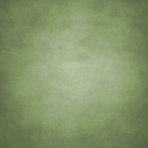Spinach ProFabric Backdrop