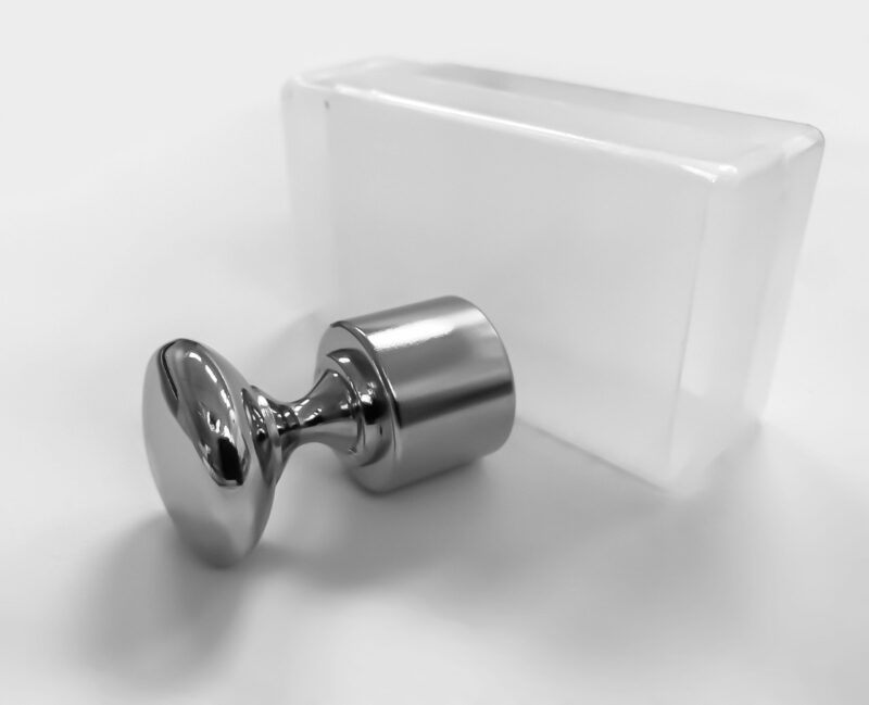 MAGNA-fix Extra Magnet