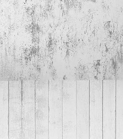 Plaster Boards White