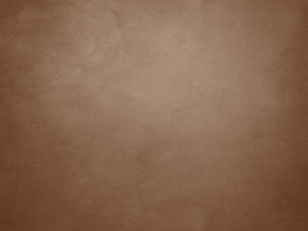 Cappuccino Texture