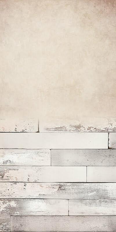 Alabaster Boards