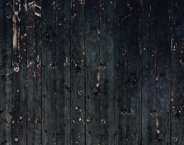 Roller System Floor Grunge Brown Wood