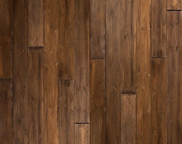 Roller System Floor Signature Wood Dark